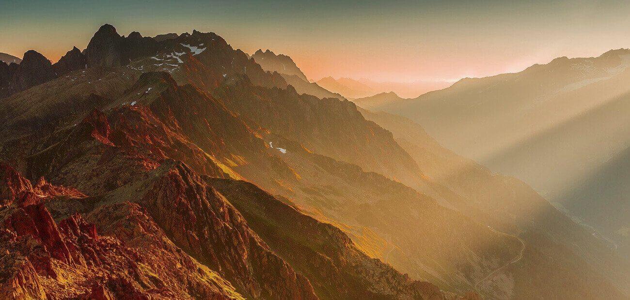 Integral-Somatic-Psychology-Raja-Selvam-Alps2