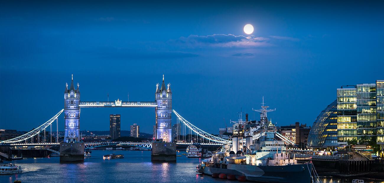 London Integral Somatic Psychology Professional Training