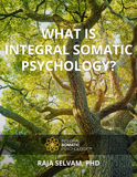 What-is-Integral-Somatic-Psychology-download
