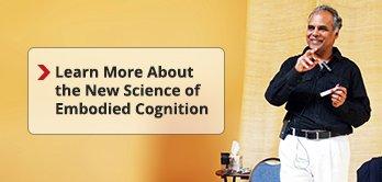 Integral-Somatic-Psychology-Physiology-of-Webinar