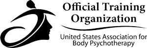 official-training-organization-usabp